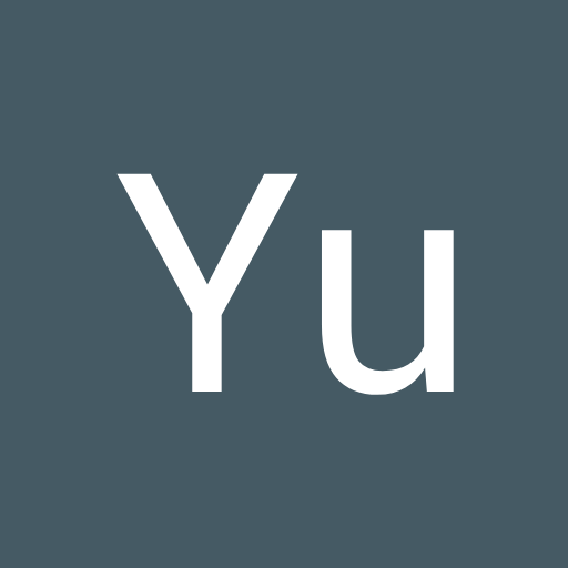 Yurijong