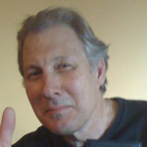 Paul Simmons