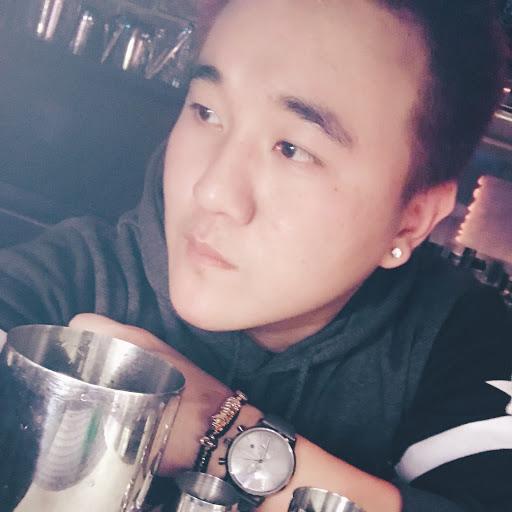 Joseph Yang Photo 34