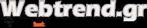 webtrend.gr