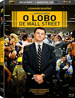 Download O Lobo de Wall Street (2013) BDRip 1080p 5.1 Dublado Torrent