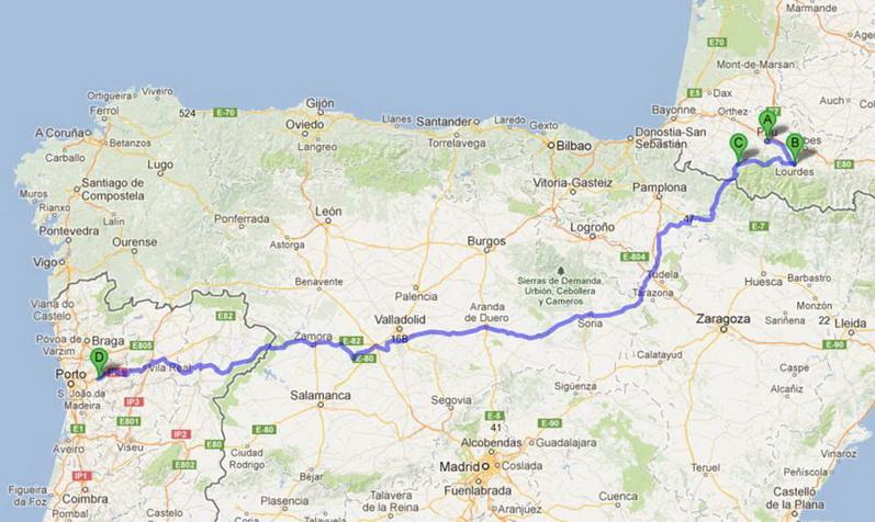 passeando - Passeando pela Suíça - 2012 - Página 27 Casa%2520mapa