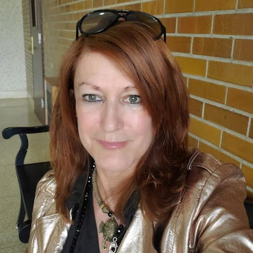 Cheryl Dobbins