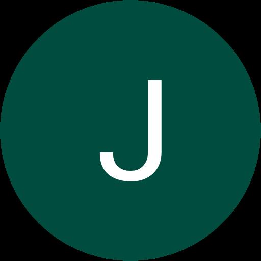Josh Houston