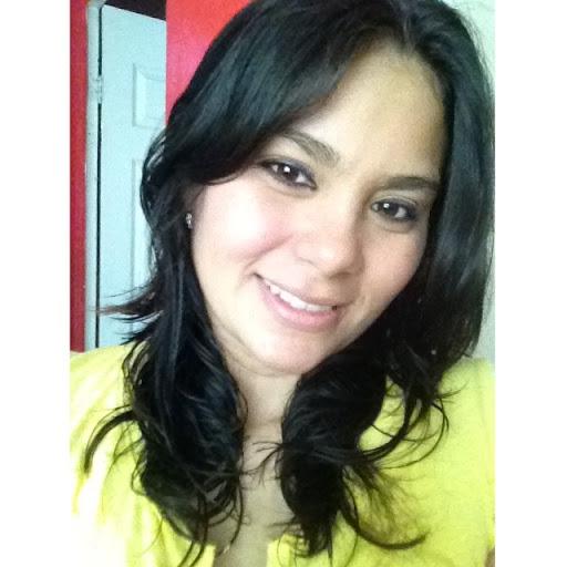 Luisa Guizar Photo 2