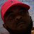 Jreall Ervin avatar image
