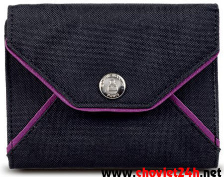 Ví thời trang Sophie Millau - DSM1268