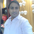 Prakash Baid avatar image