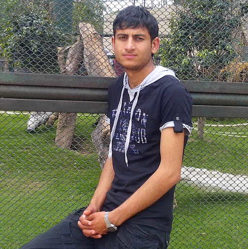Naheed Khan