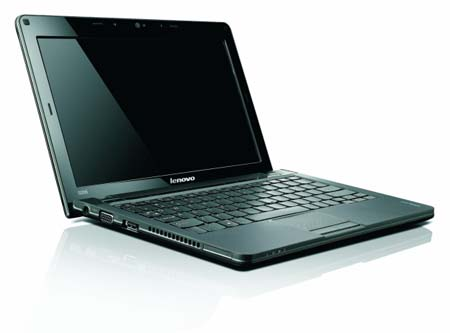 Lenovo IdeaPad S205 Review, Specs and Price