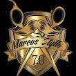 TV MARCOS S