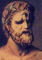 Κύκλωπες,μυθολογία,Ελληνική ιστορία.