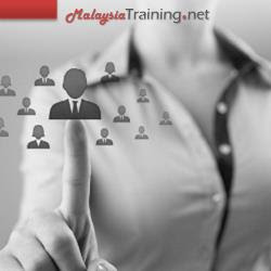 Human Resource Management: Best Practice Training Course