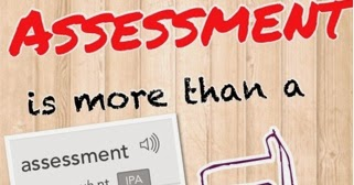 LeadLearner: 5 Ways to Assess Learning without Giving a Test