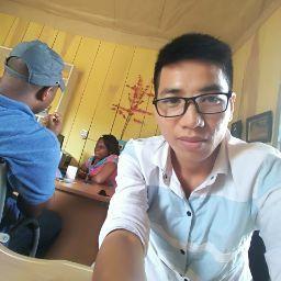 Đại Nguyễn Văn