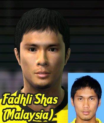 [Image: fadli+shas.jpg]
