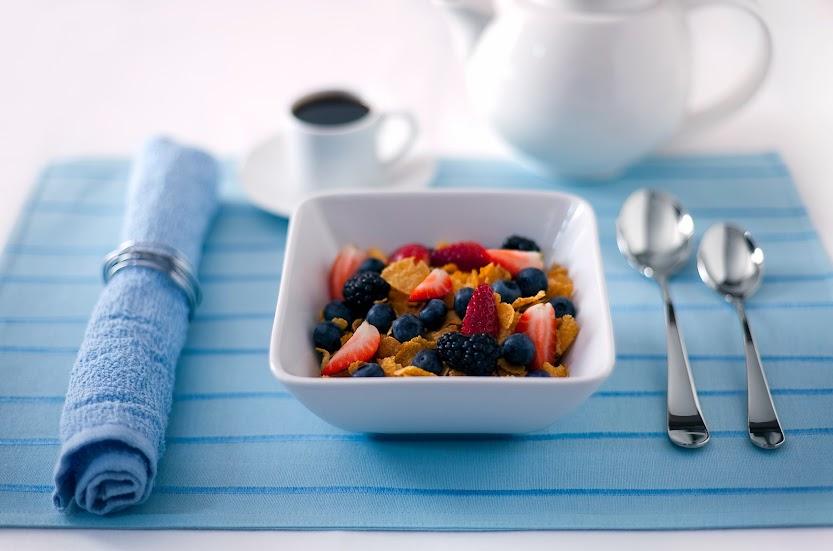 肝病食物療法新概念 3種應注意攝取量的物質