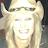 Tammy Stapleton avatar image