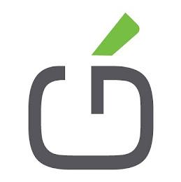 Genesis ME logo