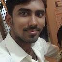 varadharajan p.r Rajan