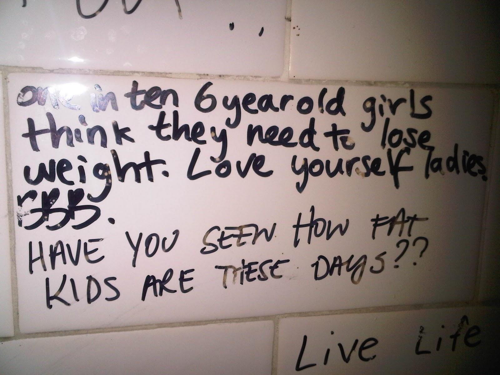 sad fat quotes tumblr - photo #32