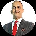 Hakim Hadoui