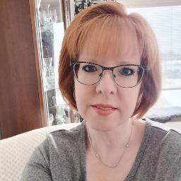 Tamara Stone