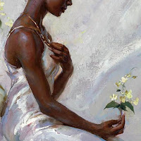 Lola Bint's avatar