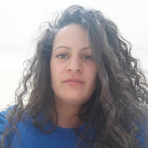 Opinión sobre Campus Training de Yinet Reyes Garcia