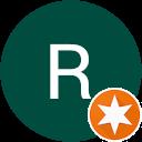 Robert K.,AutoDir