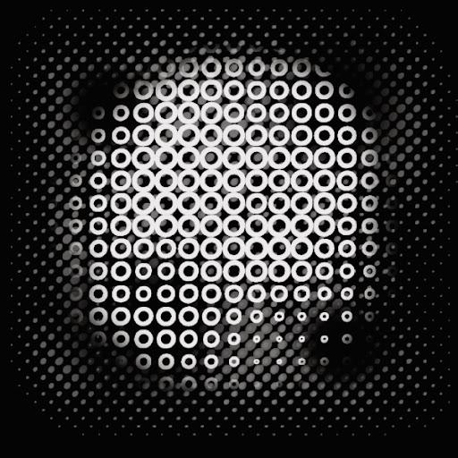 CME_CircleMask3_ByElla.jpg