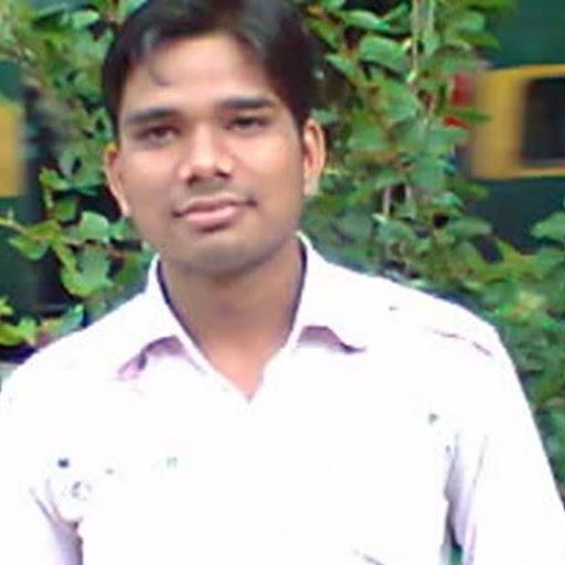 Shivendra Kumar