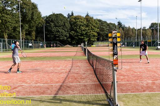 tennis demonstratie wedstrijd overloon 28-09-2014 (64).jpg