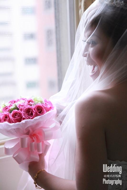 fs wed 159