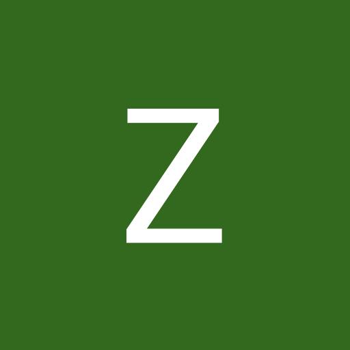 Zhong Davis