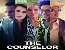 فيلم The Counselor بجودة CAM