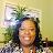 Crystal R Robinson avatar image