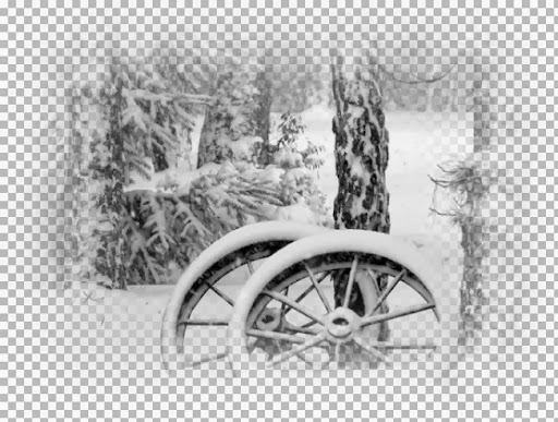 Misted_Snow_Wheels_RM.jpg
