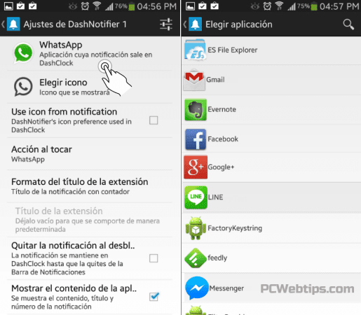 3-configurar-notificaciones-apps