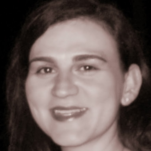 Profile picture for Haleh Nekoorad Long