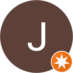 J.B. Robertson Avatar