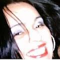 Maria Leila de