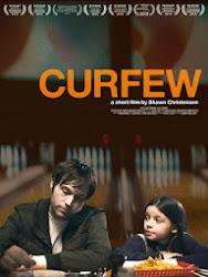 Curfew - Hồi thu trống không