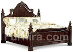 furniture meuble