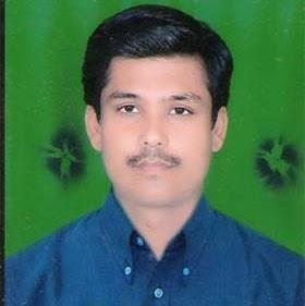 Sanjay Mundra