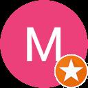 Magali Mendonca