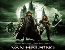 مشاهدة فيلم Van Helsing