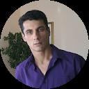 Serghei Bondarenco