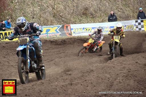 Motorcross circuit Duivenbos overloon 17-03-2013 (75).JPG
