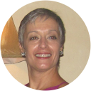 Linda Daeschler